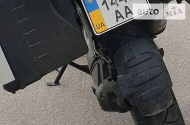 Мотоцикл Внедорожный (Enduro) BMW R 1200 2015 в Днепре