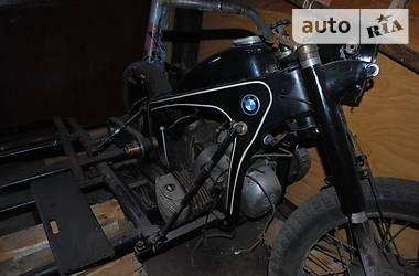 BMW R 1200C 1942 в Харькове
