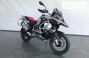 BMW R 1250 2020 в Харькове