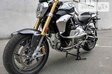 Мотоцикл Классик BMW R 1250 2021 в Киеве