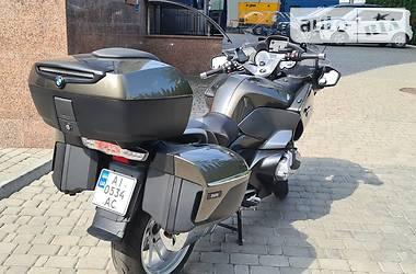 Мотоцикл Туризм BMW R 1250 2020 в Киеве