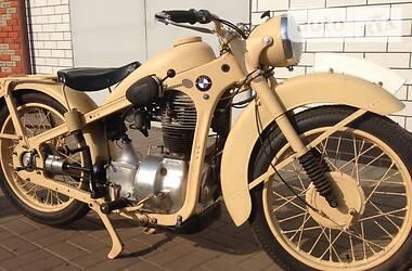 Другое BMW R 35 1901 в Черкассах