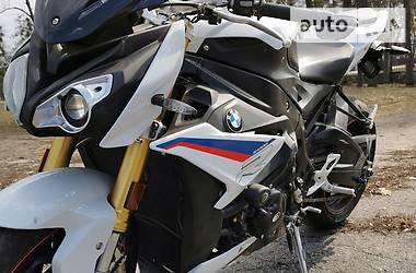 BMW S 1000 2018 в Києві