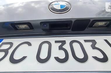 Внедорожник / Кроссовер BMW X1 2011 в Львове