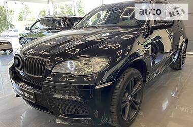 BMW X5 M 2011 в Одессе