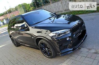 BMW X5 M 2018 в Харькове