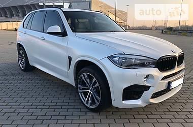 BMW X5 2014 в Львове