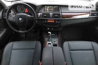 BMW X5 2012 в Одессе
