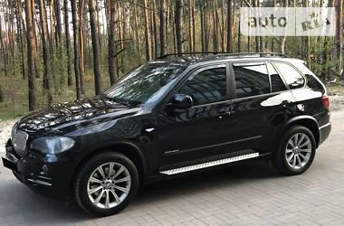 BMW X5 2007 в Києві
