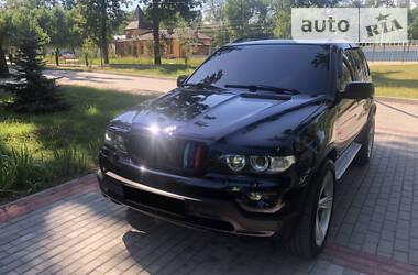 BMW X5 2006 в Василькове