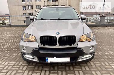 BMW X5 2011 в Хмельницком