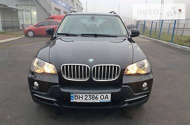 BMW X5 2009 в Хмельницком