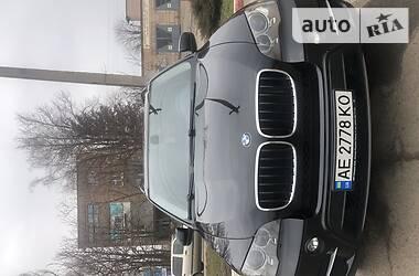 BMW X5 2011 в Кривом Роге