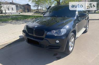 BMW X5 2010 в Сумах