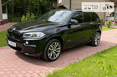 BMW X5 2015 в Хмельнике