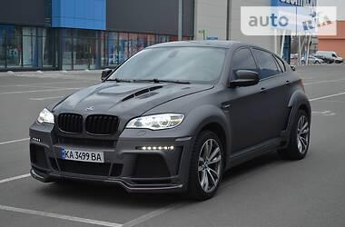 BMW X6 2013 в Києві