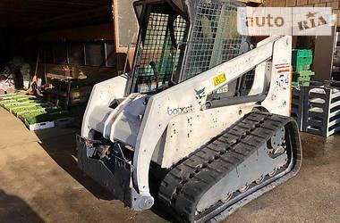 Bobcat 864 jg 2000