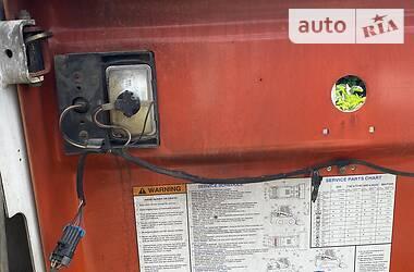 Bobcat S250 2007 в Виннице