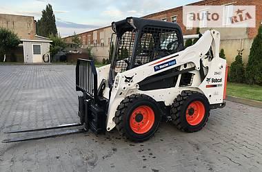 Bobcat S530 2015 в Луцьку