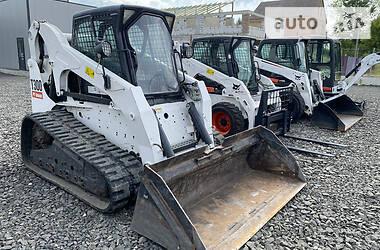 Bobcat T300 2010 в Луцке