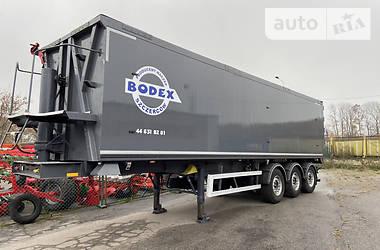 Bodex KIS3B 2011 в Виннице