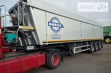 Bodex KIS 2019 в Києві