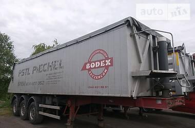Bodex KIS 2008 в Дубно