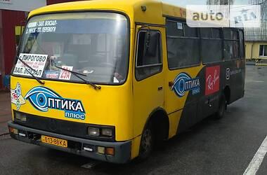 Богдан А-091 2003 в Виннице