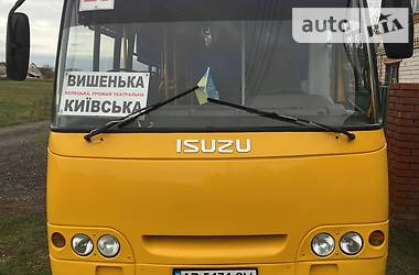 Богдан А-092 2004 в Виннице