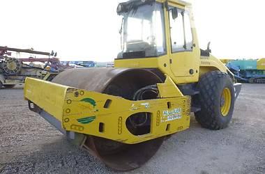Bomag BW 214 DH-4 2004