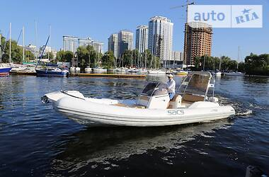 BRIG Navigator 2012 в Киеве