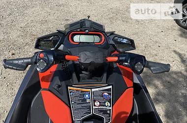 Гидроцикл спортивный BRP RXP-X 2020 в Киеве