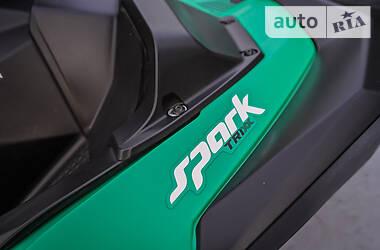 Гидроцикл спортивный BRP Spark 2021 в Днепре