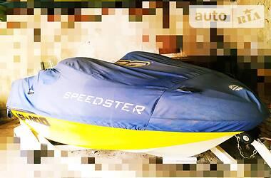 BRP Speedster 1999 в Запорожье