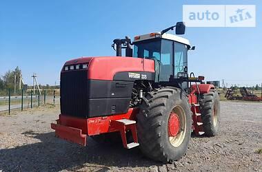 Трактор сельскохозяйственный Buhler Versatile 2375 2008 в Киеве