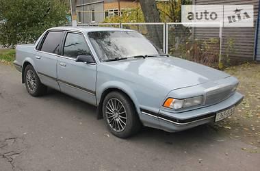 Buick Century 1991 в Днепре