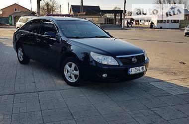 BYD F6 2012 в Краматорске