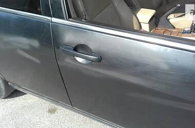 Седан BYD F6 2012 в Днепре