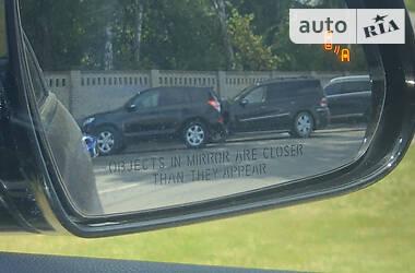 Cadillac SRX 2013 в Виннице