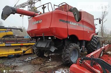 Case IH 8010 2008 в Кременчуге