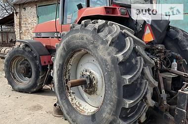 Трактор сельскохозяйственный Case IH 8940 1997 в Днепре