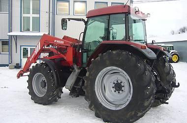 Case MX 2000 в Горохове