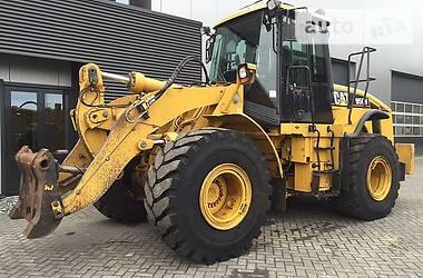 Caterpillar 950 2006 в Киеве