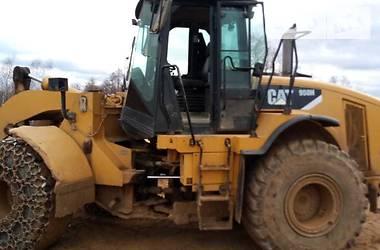 Caterpillar 950 2007 в Житомирі