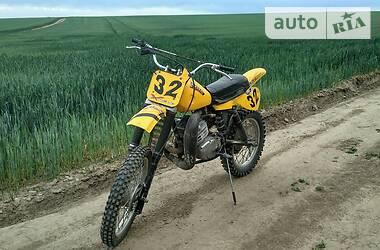 Cezet (Чезет) 250 2020 в Кам'янець-Подільському