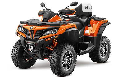 Cf moto X10 2020 в Харькове