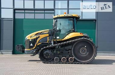 Трактор сельскохозяйственный Challenger MT 2009 в Житомире