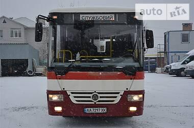 Пригородный автобус ЧАЗ А08310 2013 в Киеве