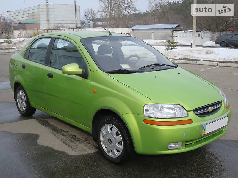 Bazartoriaz Lt 2005 4350