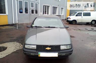 Chevrolet Corsica 1992 в Чернигове